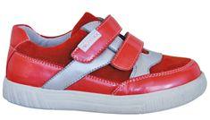 Protetika dětské boty Elma 8dd2fdc8756