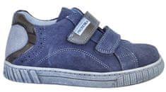 Protetika chlapecké boty Eli 6a57350ee4