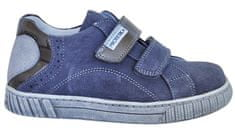 Protetika chlapecké boty Eli
