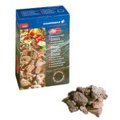 Campingaz kamni iz lave 3 kg