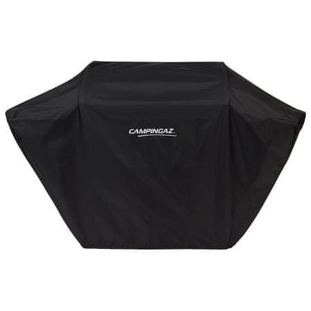 Campingaz Zaštita za roštilj Classic XL