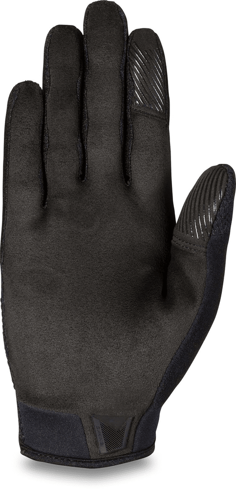 Dakine Women's Covert Glove Thunderdot/S
