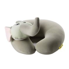 TravelBlue blazina za vrat slonček