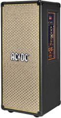 iDance AC/DC TNT1 - použité