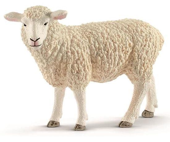Schleich ovca