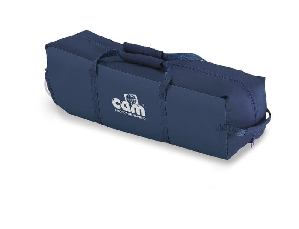 CAM Daily Plus, Col.242