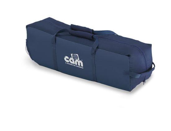 CAM łóżeczko podróżne Daily Plus, Col.