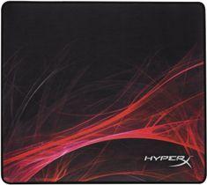 HyperX Fury S Pro Speed, L (HX-MPFS-S-L)