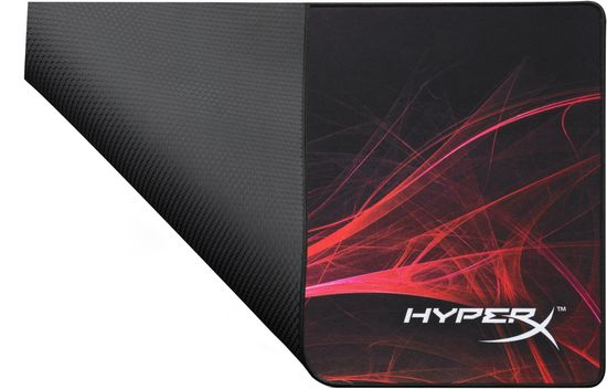 HyperX Fury S Pro Speed, XL (HX-MPFS-S-XL)