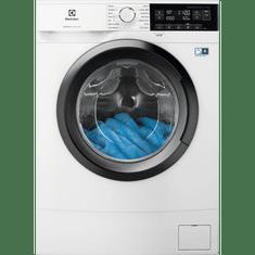 Electrolux pralni stroj EW6S306S