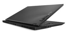 Lenovo prenosnik Legion Y530 i5-8300H/8GB/SSD 256GB + 2TB HDD/GTX1050/15,6''FHD IPS/FreeDOS (81FV00TTSC)