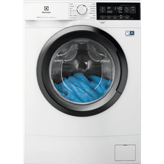 Electrolux pralni stroj EW6S307SI