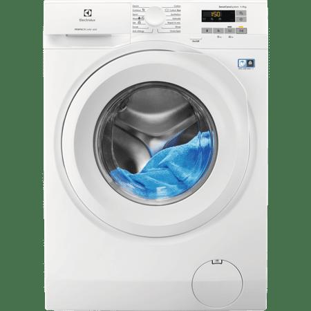 Electrolux pralni stroj EW6F527W