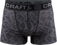 "Craft Boxerky Greatness 3"""