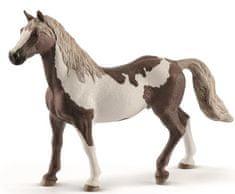 Schleich Konj, Valach, Paint Horse