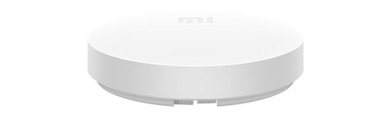 Xiaomi set za pametni dom Smart Sensor Set