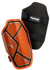 Puma Future 2.5 Shocking Orange/Black