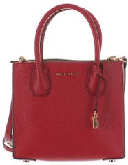Luxusné dámske značkové tašky a kabelky  7880beee0b3