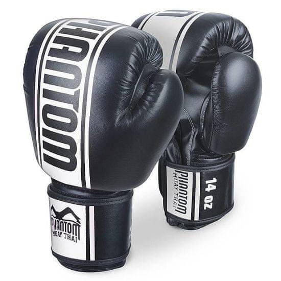 "PHANTOM ATHLETICS Boxerské rukavice ""MT-PRO"" 10oz"