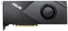 Asus grafična kartica Turbo GeForce RTX 2080, 8 GB GDDR6