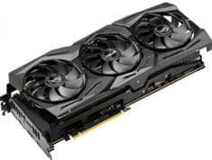 Asus grafična kartica ROG Strix GeForce RTX2080Ti AE 11GB GDDR