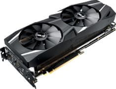 Asus grafična kartica DUAL OC Edition GeForce RTX 2070, 8 GB GDDR6
