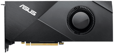 Asus grafična kartica Turbo GeForce RTX 2070, 8 GB GDDR6