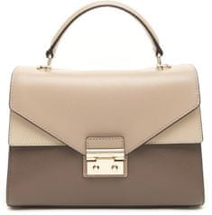 Luxusné dámske značkové tašky a kabelky  cfe31781f8e