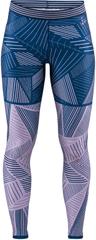Craft Kalhoty Lux Tights