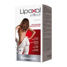 Simply you Lipoxal Effect 120 tabliet