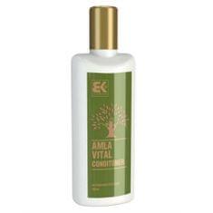 Brazil Keratin Kondicionér proti vypadávání vlasů Amla (Vital Conditioner) 300 ml