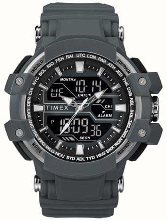 Timex Tactic TW5M22600