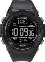 Timex Marathon TW5M22300 dceb06afe9