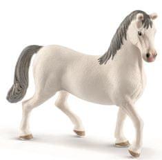 Schleich konj Lipicanec