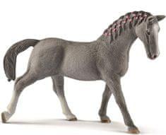 Schleich Figurka konia