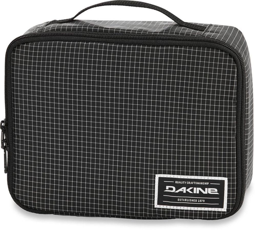 Dakine Lunch Box 5L Rincon