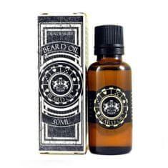 Dear Barber Olej na plnovous (Beard Oil) 30 ml