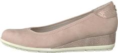 s.Oliver Női alkalmi cipő Rose 5-5-22302-22 544