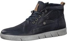 s.Oliver Férfi cipők Navy 5-5-15238-39-805