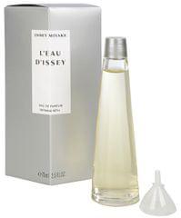 Issey Miyake L´Eau D´Issey - woda perfumowana (napełnienie)