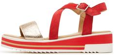 IGI & CO sandały damskie