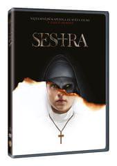 Sestra   - DVD