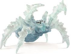 Schleich Ledový pavouk