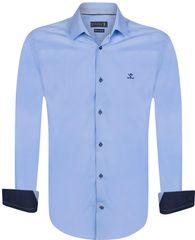 Sir Raymond Tailor pánská košile Concede
