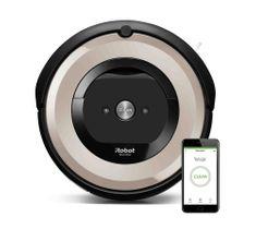iRobot robotski sesalnik Roomba E5152