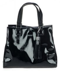 Tamaris ženska torbica Madina, crna
