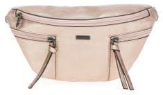 Tamaris ženska torbica Belinda