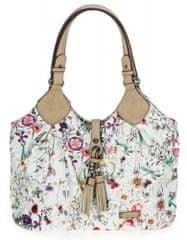 Tamaris színes táska Adelia
