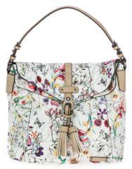Tamaris ženska torbica Adelia, višebojna