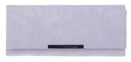 Tamaris ženska večerna torbica Senta, vijolična